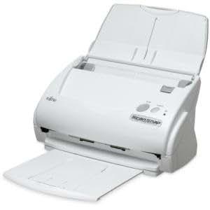 Fujitsu PA03360-B035 SCANSNAP FI-5110EOXM-15PPM FOR MAC USB 2.0
