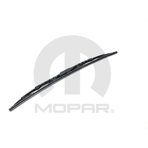 Mopar 6800 2029AA, Windshield Wiper Blade by Mopar