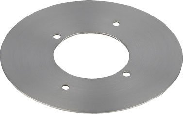 - Tech Lighting 700CNPGRS Canopy Goof Ring, 5.5
