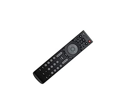 Amazon General Replacement Remote Control For JVC HD 58S998