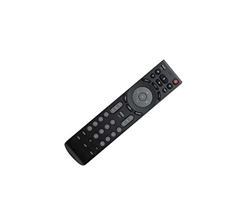 General Replacement Remote Control For JVC RV615ER HRV617ER HD-52G866 HD-61Z456 HD-61Z575 HD-61Z585 LCD LED Plasma HDTV TV
