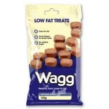 Wagg  Wagg