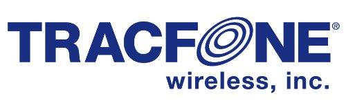 - TRACFONE WIRELESS, INC. Tf Lg 440g GSM Handset Sim 5