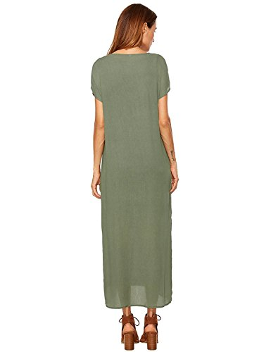 27 dresses wiki - 3