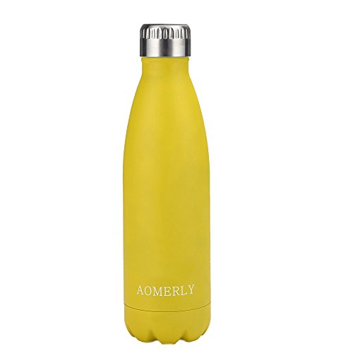 aomerly-premium-insulated-stainless-steel-sports-water-bottles-double-walled-vacuum-bottle-yellow