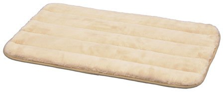 Snoozy Sleeper Snoozy Sleeper 23 in.X17 in., My Pet Supplies