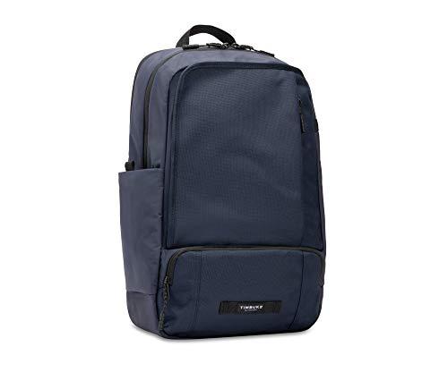 Timbuk2 Unisex-Adult Q Laptop Backpack 2.0, Nautical, One Size