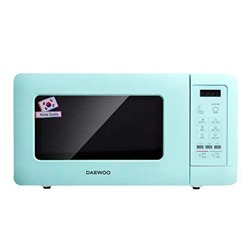 Top 10 Wall Oven Microwave Combos Of 2019 Topproreviews