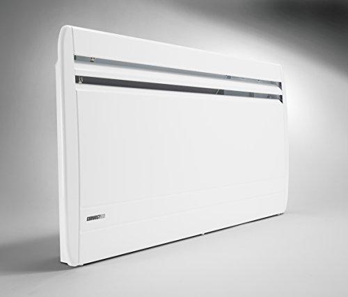 ray wall heaters - 5