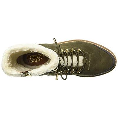 Franco Sarto Women's Rosella Fashion Boot | Boots