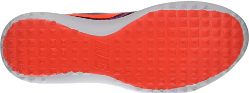 Ttl Sport Nike De cncrd Femme Print Crmsn Morado Wmns Violet Juvenate Prpl Chaussures csmc hypr SCwnqWPxCZ
