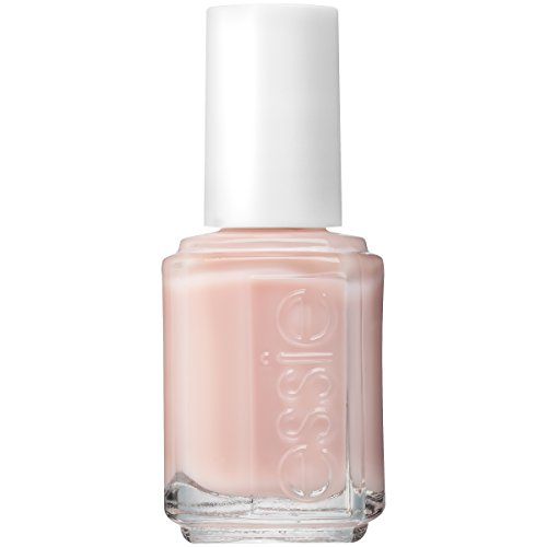 Buy essie pink