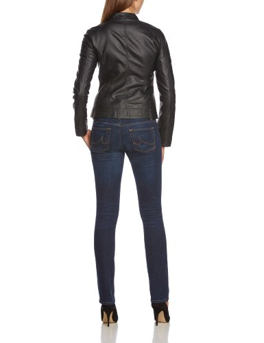 ONLY Black Women C Jacket n10 Black TYaPSYn6