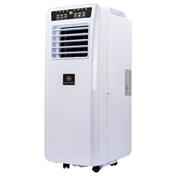 Amazon Com North Storm Portable Air Conditioner 12 000