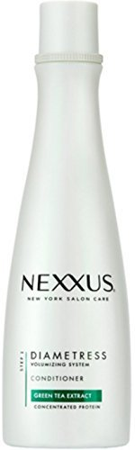 NEXXUS Diametress Luscious Volume Conditioner 13.50 oz (Pack of 2) ()