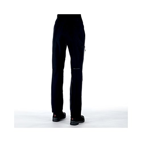 Mammut Damen Wander-Hose Hiking