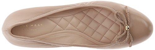 Pump Lac Sugar Women's Haan Leather WDG40 Tali Grand Maple Cole q7wUYPq