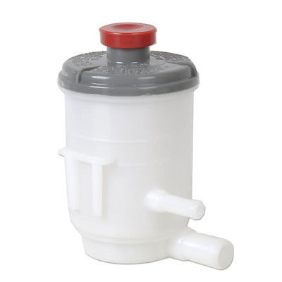 FidgetFidget Power Steering Pump Fluid Reservoir Oil Tank 53701SDAA01