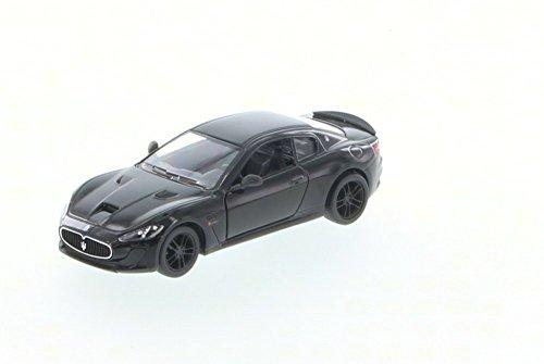 maserati-grand-turismo-mc-stradale-black-kinsmart-5395d-1-36-scale-diecast-model-toy-car