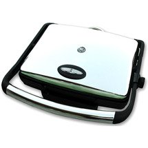 Ge Panini Grill Review