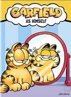 Garfield as Himself/Home Alone/Ice Age ()