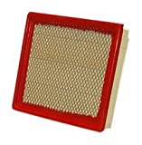 WIX Filters - 42389 Air Filter Panel, Pack of 1 offers