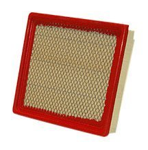 wix-filters-42389-air-filter-panel-pack-of-1