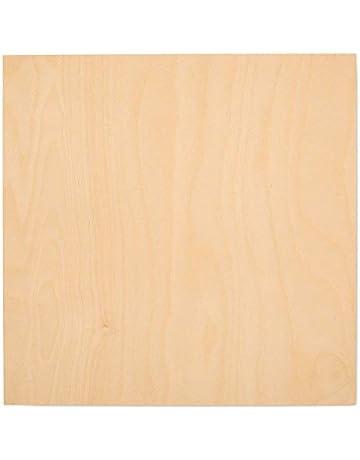 Plywood | Amazon com