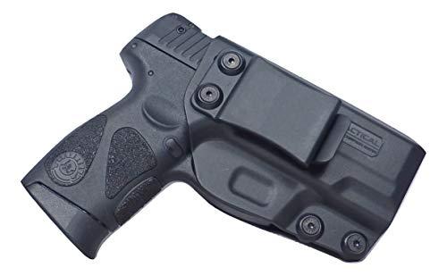 Tactical Scorpion Gear Polymer