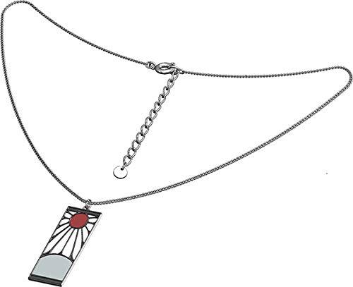 鬼滅の刃 ネックレス