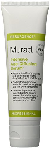 Murad Intensive Diffusing Serum Ounce