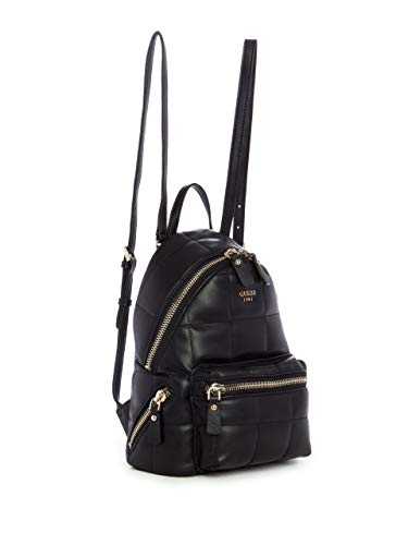 à Mini black 44117 ref Sac Guess dos Urban aRATTwx