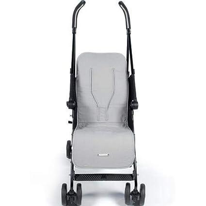 Pasito a Pasito Verona - Colchoneta silla universal, color ...
