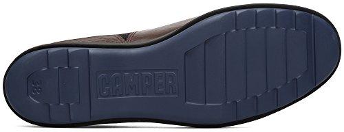 Dessa Camper Multicolor 001 Stivaletti K400204 Donna d601HwqS0