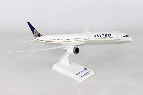 united 1 200 - 8