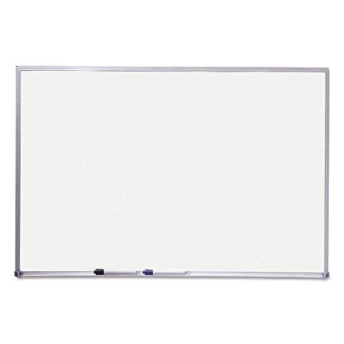 quartet-dry-erase-board-2-x-3-whiteboard-aluminum-frame-75123