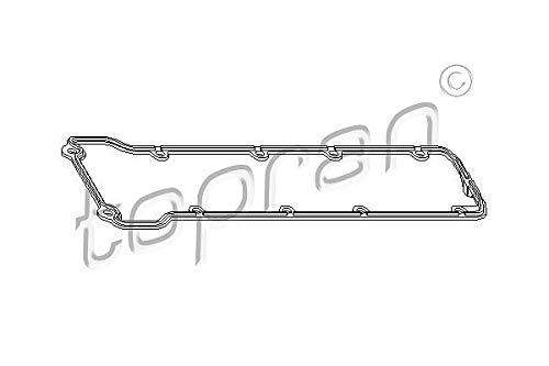 E36 Gasket Timing Cover (Seal Gasket for rocker cover Fits BMW Z3 E46 E36 E34 Sedan Wagon 1993-2006)
