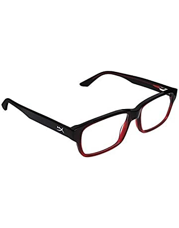 Smart Glasses | Amazon com