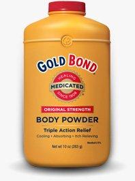 gold-bond-body-powder-medicated-10-oz