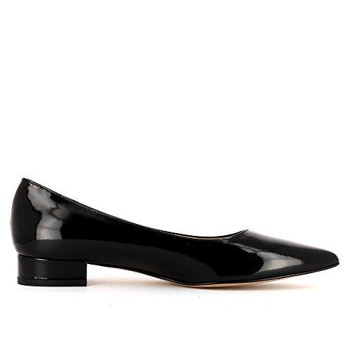 Evita ShoesFABIOLA - Zapatos de Vestir Mujer negro