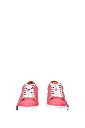 Scarpe Da Ginnastica Bally Damen - (wivian606205883) Eu Rosa