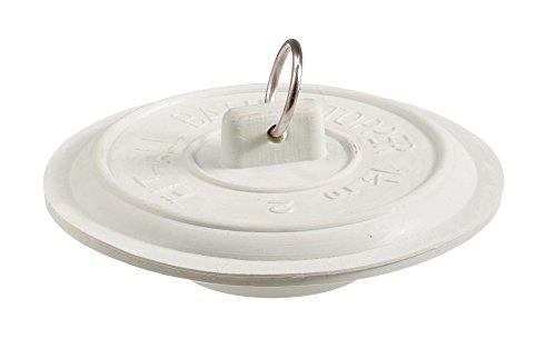 1 1 2 inch tub stopper - 2