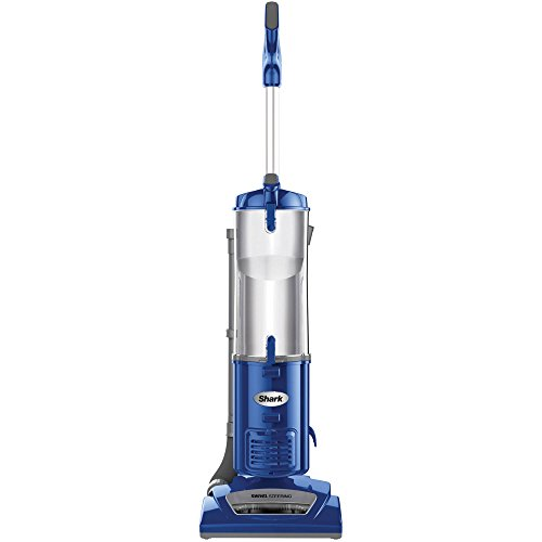 Shark Navigator Professional Upright Vacuum Nv60 Review