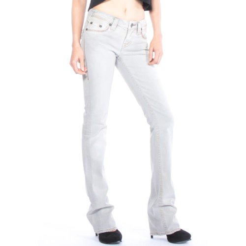 1921 LS66-SNK - Jeans - Mujeres