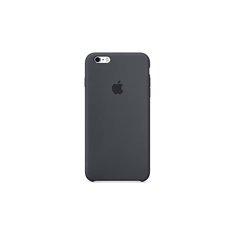 Apple Cell Phone Case for iPhone 6 Plus