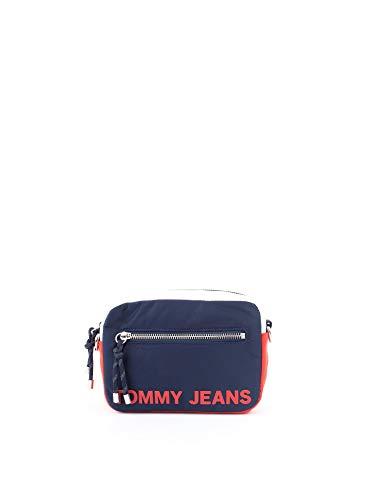 Tommy Hilfiger TJW Artículo Crossover Corporate: Amazon.es: Zapatos y complementos