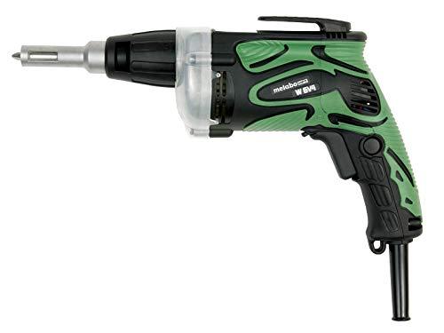 Metabo HPT Drywall Screwdriver, VSR (W6V4)