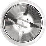 Braun 4184-625 Blender Blade