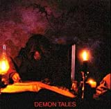 Demon Tales