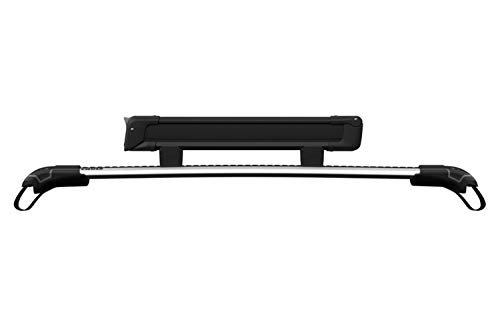 Thule SnowPack Roof Mounted Ski/Snowboard Carrier from Thule